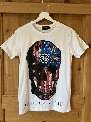 Phillip Plein Shirt