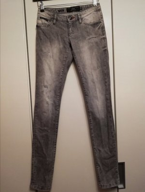 Phillip Plein Skinny Jeans
