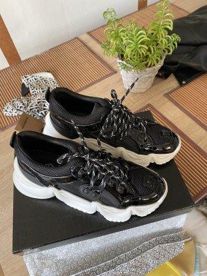 Phillip Plein Sneaker Runner