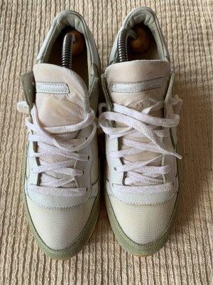 phillippe Model sneaker weiß