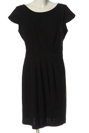 Philosophy Blues Original Shortsleeve Dress black casual look