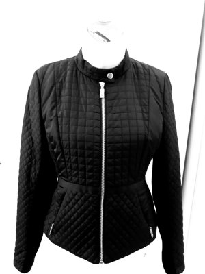 Philosophy Blues Original Veste matelassée noir polyamide