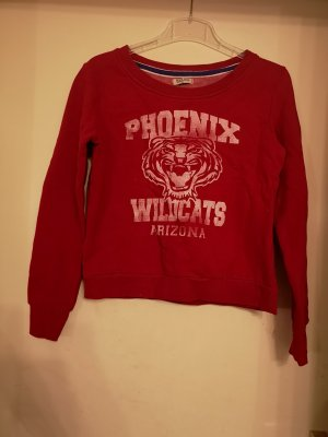 Phoenix Wildcats Pullover/Sweater