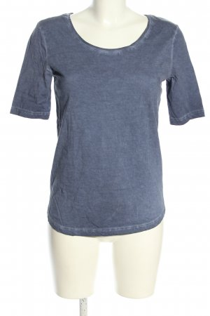 Pia Jessen T-Shirt