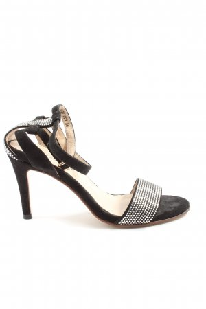 PiaTozzi High Heel Sandaletten