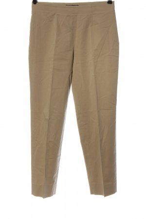 Piazza Sempione High-Waist Hose nude Business-Look