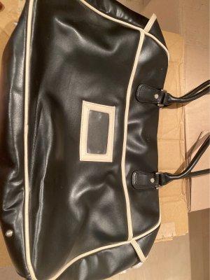 Pic² Handbag black