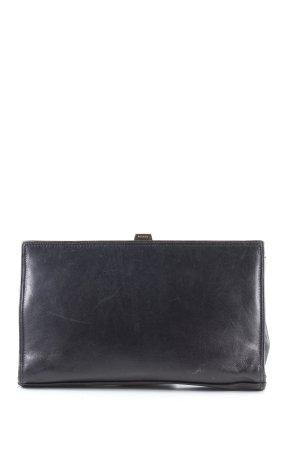 Picard Frame Bag black casual look