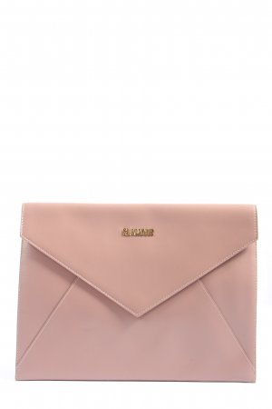 Picard Clutch pink Business-Look