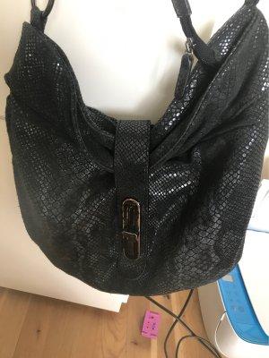 Picard Damen Tasche