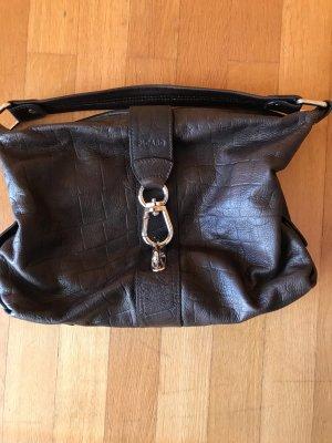 Picard Damenhandtasche