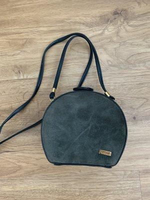 Picard Handtasche, Olivgrün