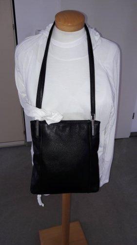 Picard Leder Tasche