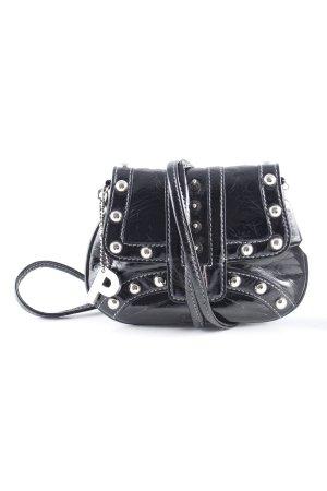 Picard Mini Bag black party style