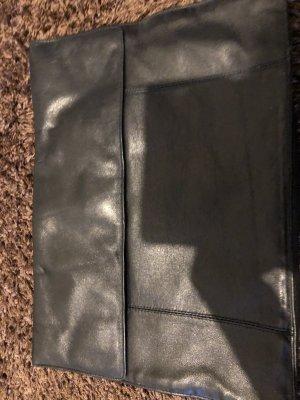 PICARD Notebook Mappe schwarz