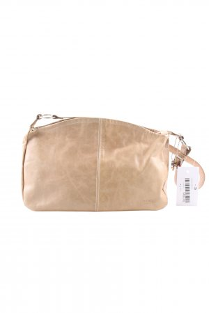 Picard Schultertasche creme Casual-Look