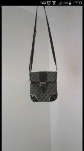 Picard Handbag black-grey