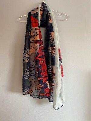 Pieces Accessoires - Sommerschal