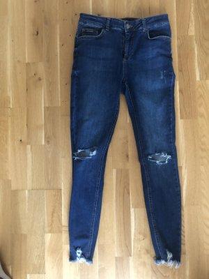 Pieces Jeans Gr.40/L