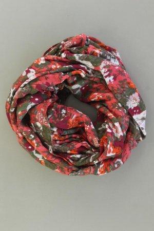 Pieces Summer Scarf multicolored