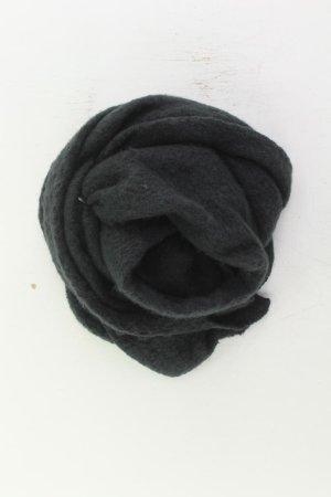 Pieces Scarf black