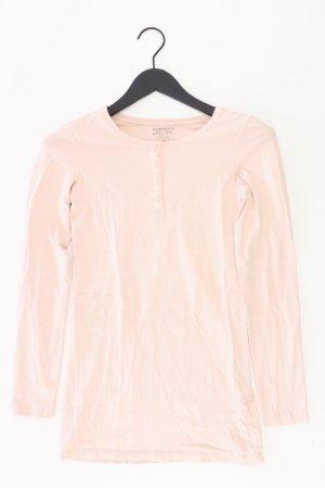 Pieces Shirt pink Größe M