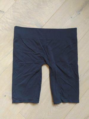 Pieces Shorts London Radlerhose Cycling Shorts Kurze Leggings