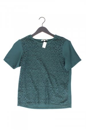 Pieces Blusa in merletto Poliestere