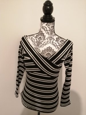 pieces top Oberteil pullover Pulli