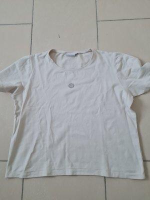 Pier Angelini T-Shirt oatmeal
