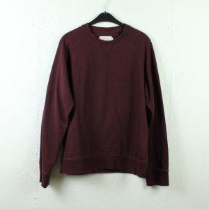 PIER ONE Seatshirt Gr. XL (21/03/137*)