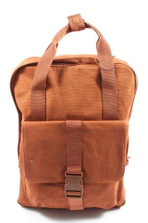 Pier one  licht Oranje-bruin elegant