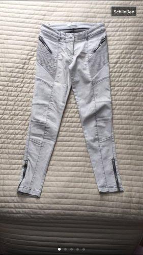Pierre Balmain 7/8 Jeans