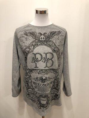 Pierre Balmain Pullover Größe L