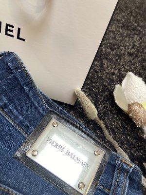 Pierre balmain Röhren Jeans 34 XS