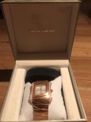 Pierre Cardin Armbanduhr