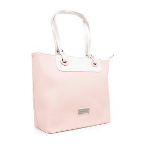 PIERRE CARDIN Designer Handtasche