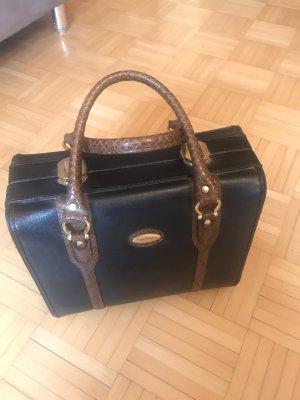 Pierre Cardin Kosmetik Koffer