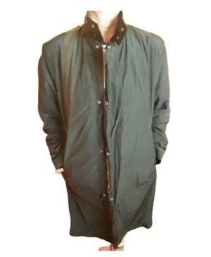 Pierre Cardin Veste à capuche noir