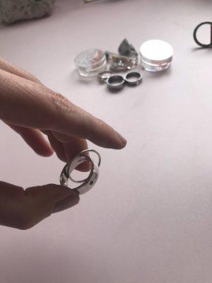 Pierre Cardin Vintage Ring