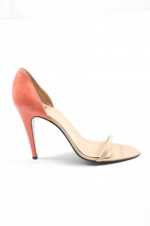 Pierre Hardy High Heel Sandaletten