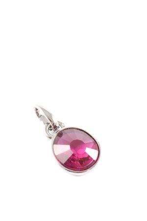Pierre Lang Hanger roze elegant