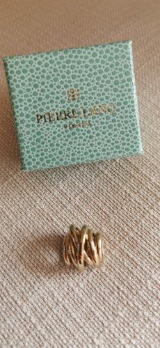 Pierre Lang Colgante color oro