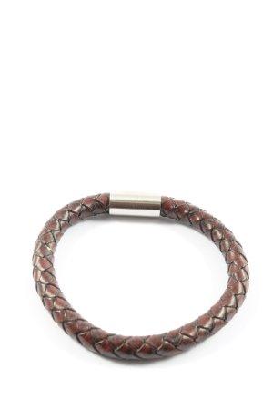 Pierre Lang Armband braun Casual-Look