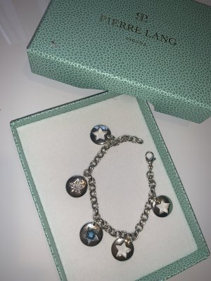 Pierre Lang Charm Bracelet multicolored