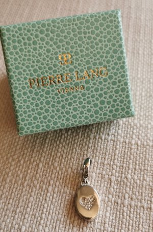 Pierre Lang Charms