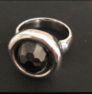 Pierre Lang Ring