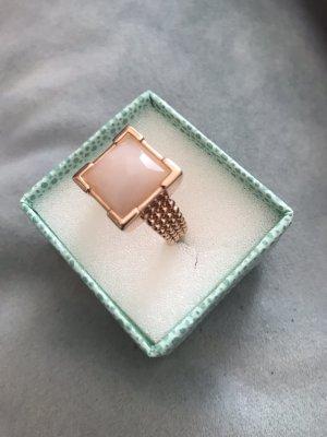 Pierre Lang Ring Größe 8