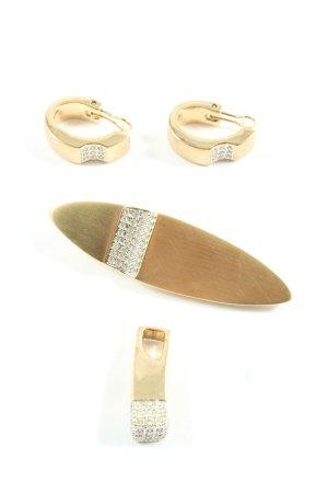 Pierre Lang  oro elegante