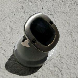 Pierre Lang SILBER Ring